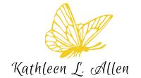 Kathleen L. Allen